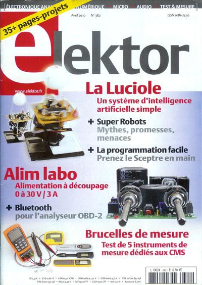 Compteur en Images !! - Page 16 Elektor382