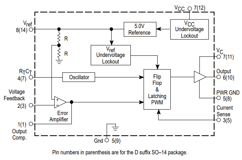 8 Bit Microcontrôleur,Haute Performance CMOS FLASH,at89c51,60 MHz,64 KB,2 KB