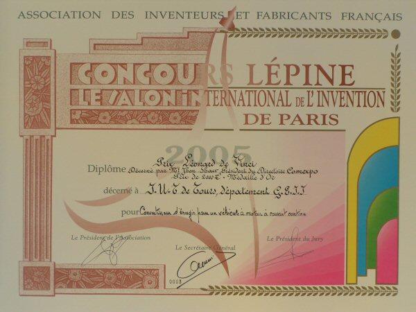 prix-LEPINE-2005b.jpg - 110 Ko