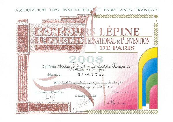 prix-LEPINE-2008-b.jpg - 122 Ko