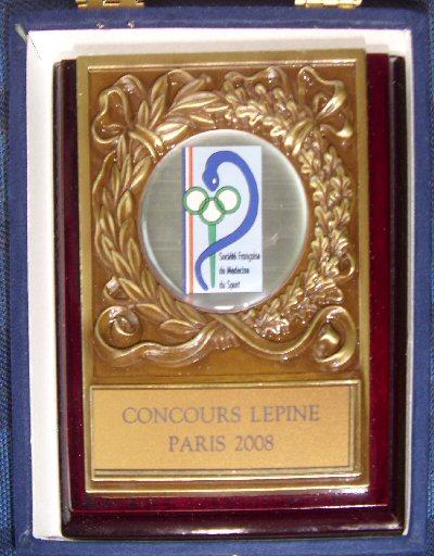 prix-LEPINE-2008-c.jpg - 53 Ko